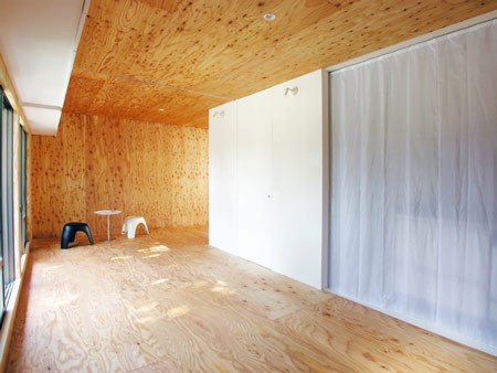corner-house-by-masahiro-kinoshita-ch-03.jpg