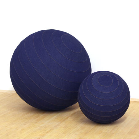 cp-sitting-ball-blue-denim.jpg