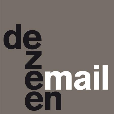 dezeen-mail-09-450.jpg