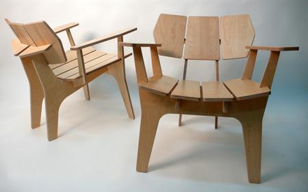 elephant-lounge-chair-by-mediodesign-elephant-text.jpg