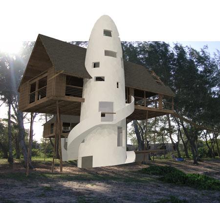 fireball-lilly-lodge-by-hogarth-architects-15-update2-copy.jpg