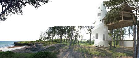 fireball-lilly-lodge-by-hogarth-architects-16-update-copy.jpg