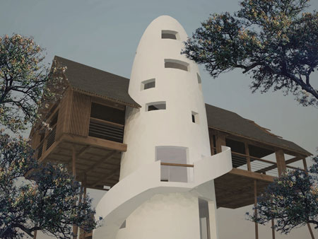 fireball-lilly-lodge-by-hogarth-architects-39.jpg