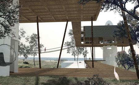 fireball-lilly-lodge-by-hogarth-architects-44.jpg