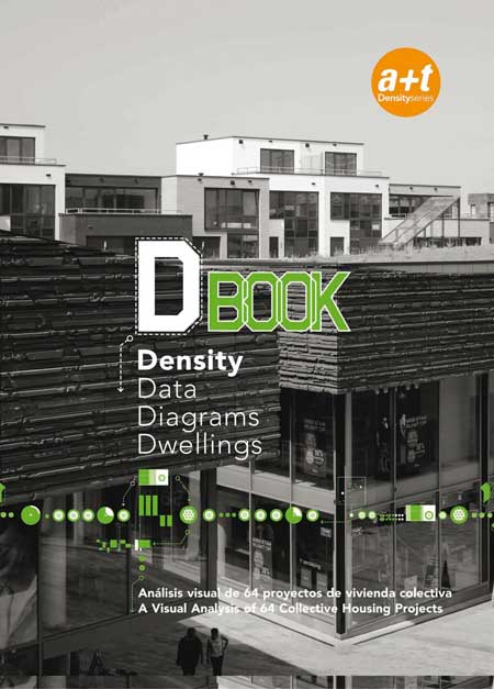 five-compies-of-dbook-to-be-won-dbookcover.jpg