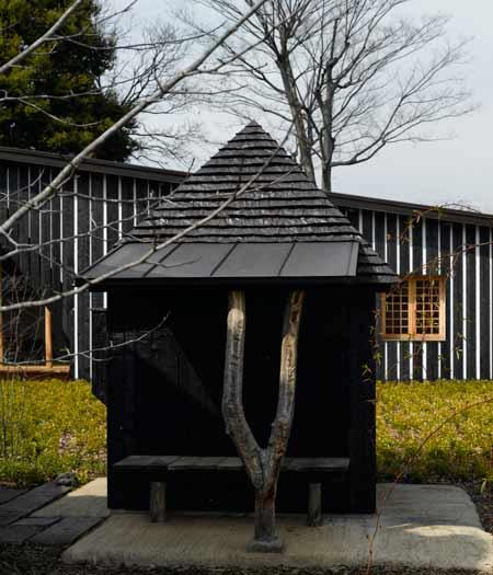 fujimori-yakisugi-house-charcoal-house-12.jpg