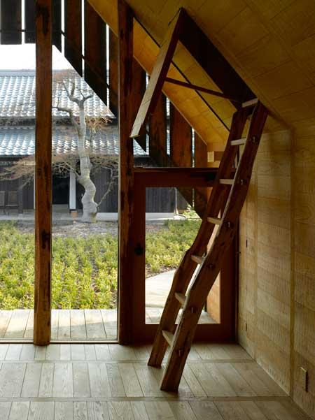 fujimori-yakisugi-house-charcoal-house-21.jpg