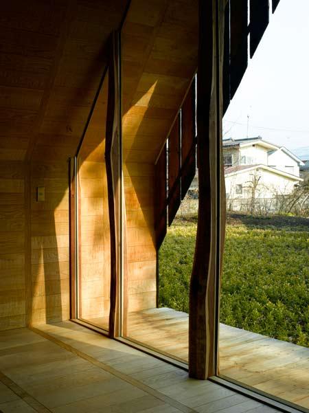 fujimori-yakisugi-house-charcoal-house-23.jpg