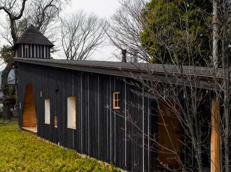 fujimori-yakisugi-house-charcoal-house-4.jpg