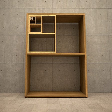 furniture-by-hundredstensunits-a-series-storage.jpg