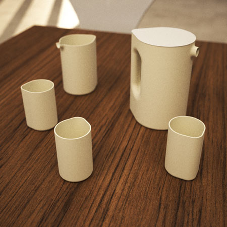 furniture-by-hundredstensunits-a-series-tableware.jpg