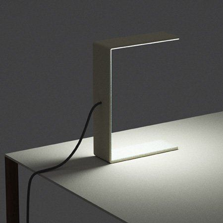 furniture-by-hundredstensunits-a4-lamp.jpg