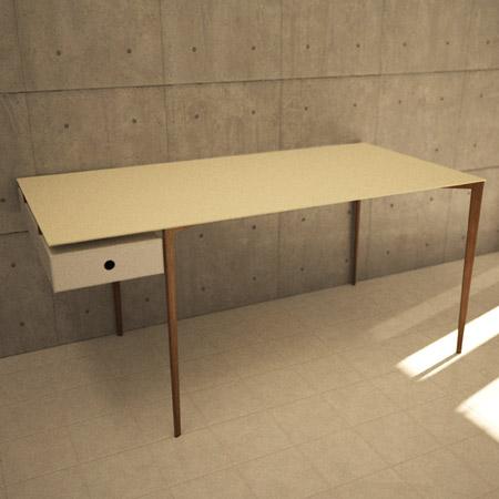 furniture-by-hundredstensunits-desk-drawer.jpg