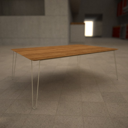 furniture-by-hundredstensunits-low-table.jpg