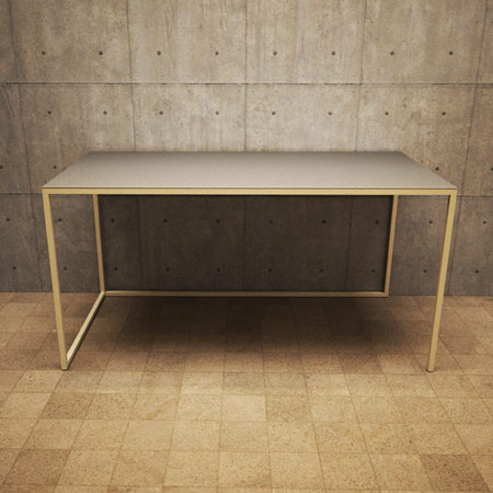furniture-by-hundredstensunits-table.jpg