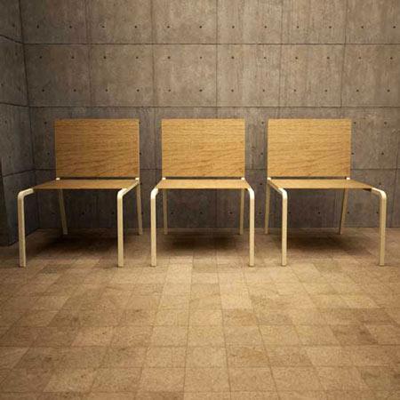 furniture-by-hundredstensunitsc-alan-chair.jpg