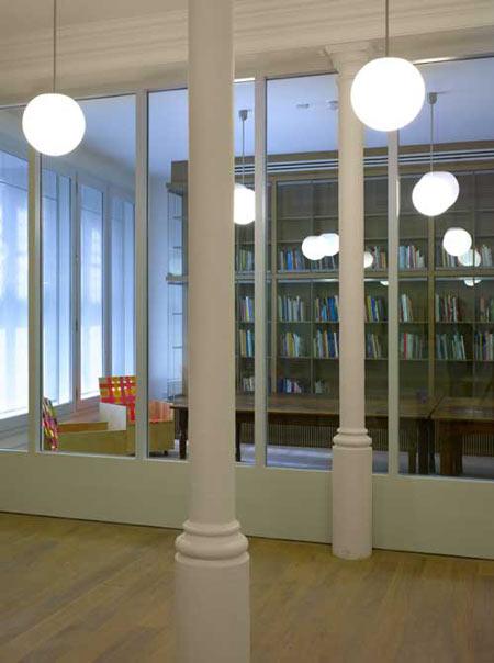 gallery4foylereadingroom.jpg