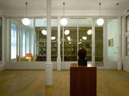 gallery4foylereadingroom2.jpg
