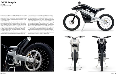 green-design-by-marcus-fairs-env-motorcycle-pgs-160-161.jpg