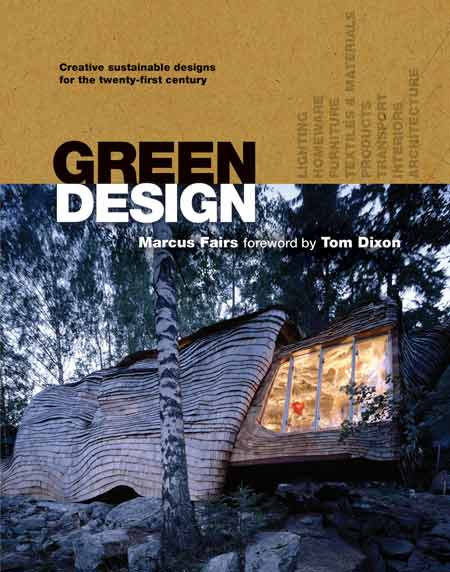green-design-by-marcus-fairs-green-design-jkt-10cm_e9bdb.jpg