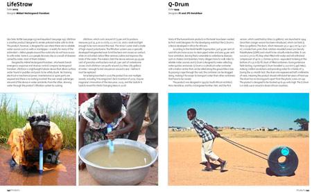 green-design-by-marcus-fairs-lifestraw-pgs-142-143.jpg