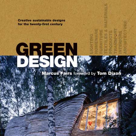 green-design-by-marcus-fairs-squ-green-design-jkt-10cm_e.jpg