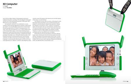 green-design-by-marcus-fairs.jpg