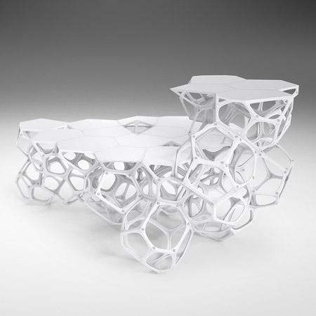 Design Indaba videos: Haldane Martin