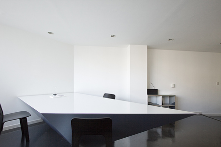harajyuku-mtg-point-by-upsetters-architects-_mg_0974.jpg