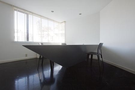 harajyuku-mtg-point-by-upsetters-architects-_mg_1007_8.jpg