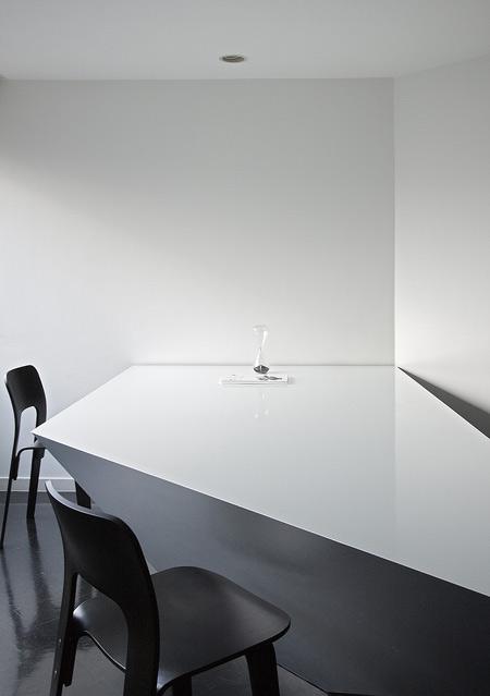 harajyuku-mtg-point-by-upsetters-architects-_mg_1118.jpg