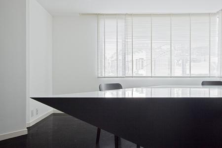 harajyuku-mtg-point-by-upsetters-architects-_mg_1124.jpg
