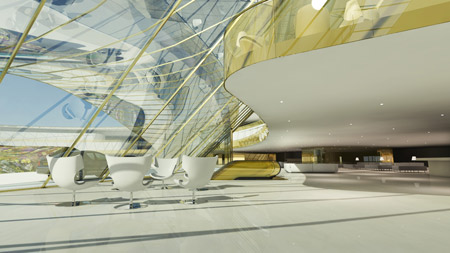 hilton-hotel-ordos-by-vmx-architects-vmxordos_rendering04.jpg