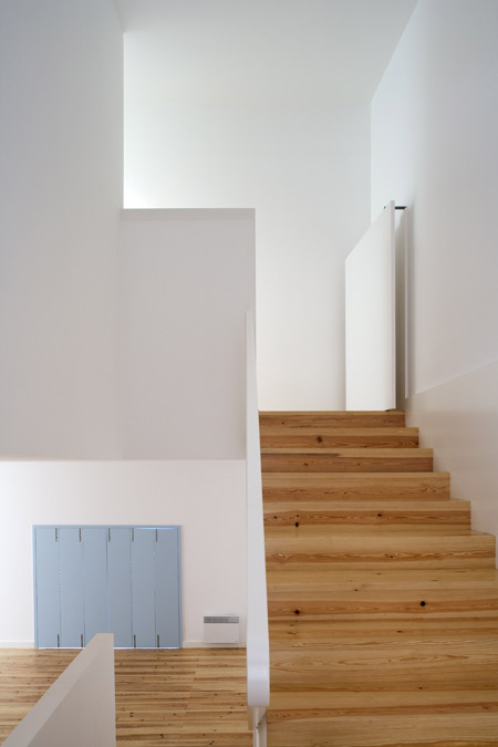 house-at-sobral-da-lagoa-by-bak-gordon-04608pr080630_030d.jpg