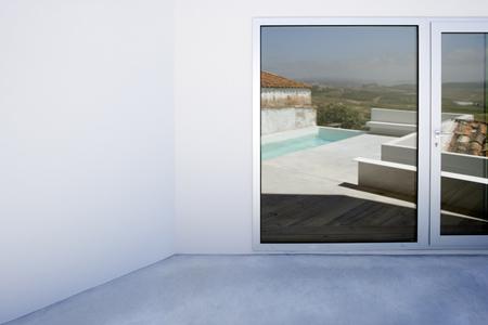 house-at-sobral-da-lagoa-by-bak-gordon-04608pr080630_058d.jpg