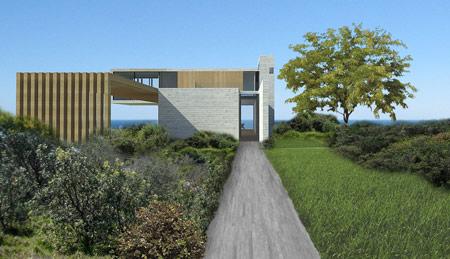 house-at-wategos-beach-by-mackay-partners-01.jpg