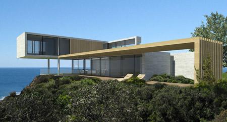 house-at-wategos-beach-by-mackay-partners-02.jpg