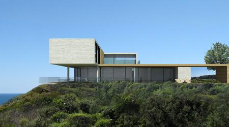 house-at-wategos-beach-by-mackay-partners-03.jpg