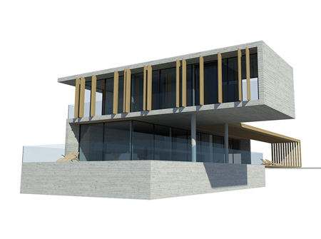house-at-wategos-beach-by-mackay-partners-04.jpg