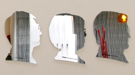 ingibjorg-hanna-at-designmarch-mirrors2.jpg