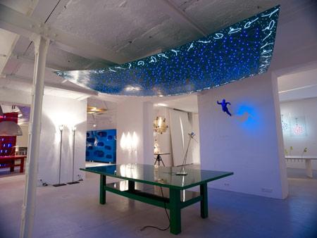 ingo-showroom-08-000241.jpg