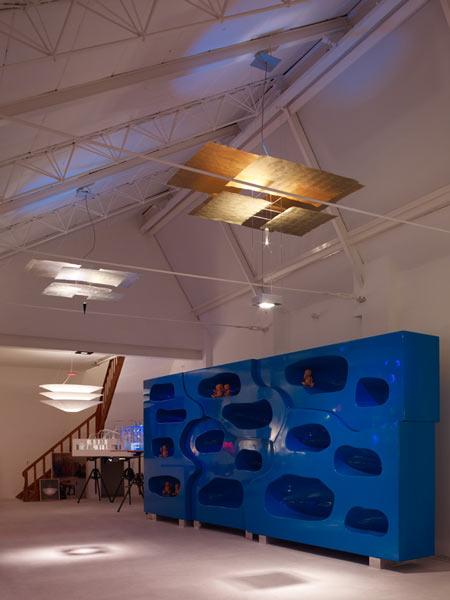 ingo-showroom-08-000253.jpg