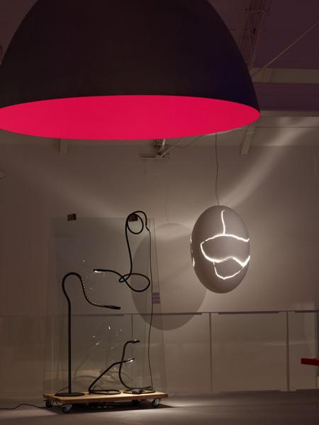 ingo-showroom-08-000368.jpg