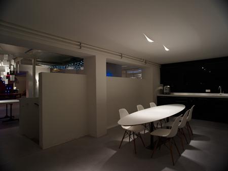ingo-showroom-08-000385.jpg
