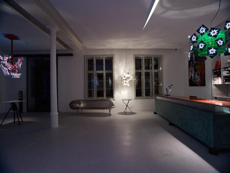 ingo-showroom-08-000441.jpg