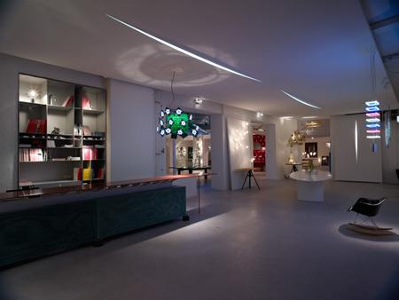 ingo-showroom-08-000471.jpg
