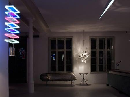 ingo-showroom-08-000489.jpg