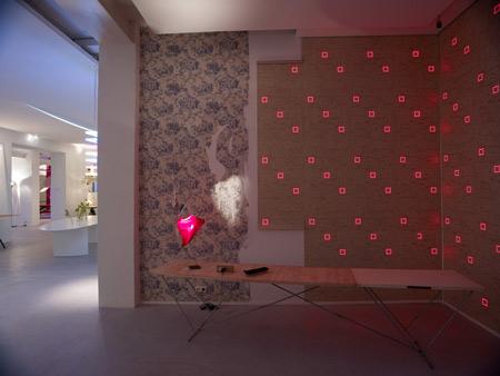 ingo-showroom-08-000526.jpg