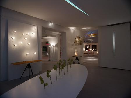 ingo-showroom-08-000550.jpg
