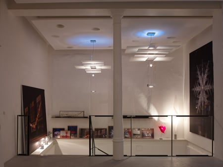 ingo-showroom-08-000562.jpg